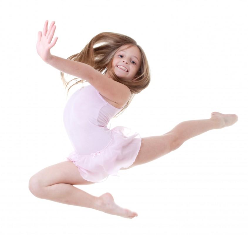 Dance Cl Es Jpg